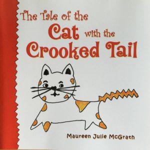 spunkyshome-cat-book